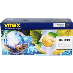 [CLV-DR1010] Bộ Drum VMAX BROTHER DR1010