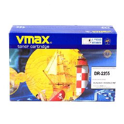 [CLV-DR2255] BỘ DRUM VMAX BROTHER DR2255