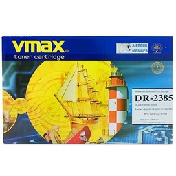 [CLV-DR2385] BỘ DRUM VMAX BROTHER DR2385