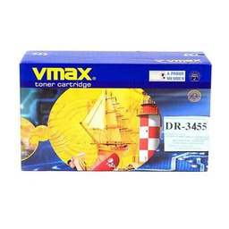 [CLV-DRBR3455] BỘ DRUM VMAX BROTHER DR3455